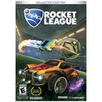 PC Rocket League Collector's Edition