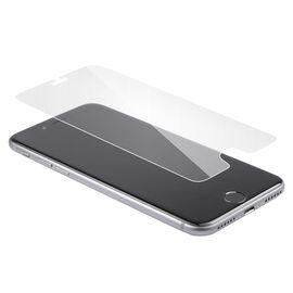 Logiix Phantom Glass HD for iPhone 6/6s/7 - Clear - LGX12413