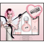 Katy Perry Mad Love Gift Set - 3 piece