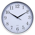 London Drugs Wall Clock - Marsaille