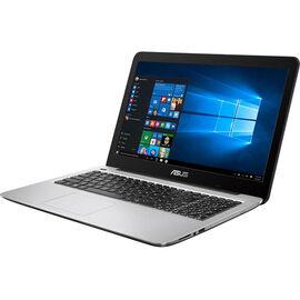 ASUS F556UA-UH71 i7-7500 15.6 inch Laptop