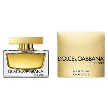 Dolce&Gabbana the one Eau de Parfum - 50ml