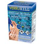 Verrukill Wart Remover - 12 applications