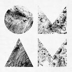 Of Monsters And Men - Beneath The Skin - 2 LP Vinyl