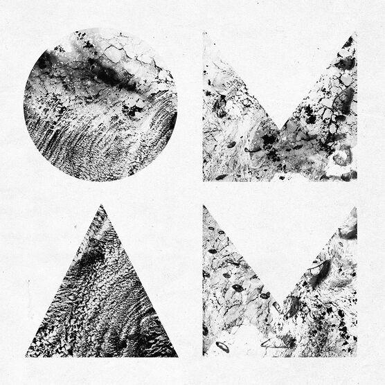 Of Monsters And Men - Beneath The Skin - 2 LP Vinyl