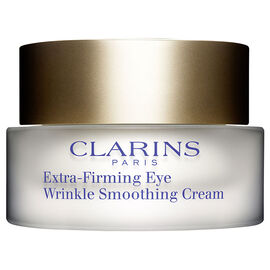 Clarins Extra-Firming Advanced Eye Contour Cream - 15ml