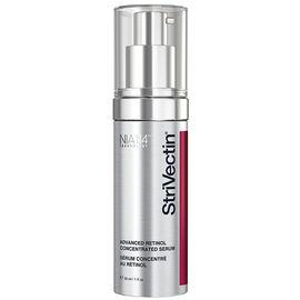 StriVectin-AR Advanced Retinol Concentrated Serum - 30ml