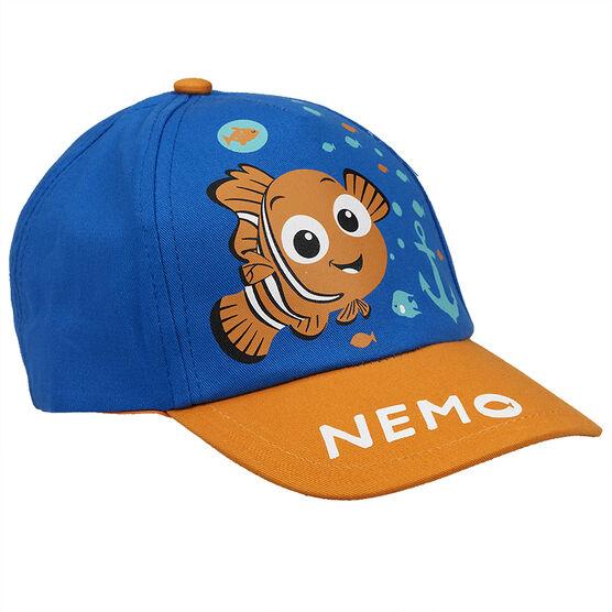 Finding Nemo Baseball Cap - 2-3X