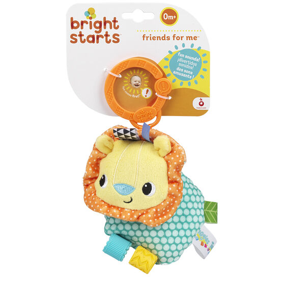 Bright Starts Friends For Me - 10048