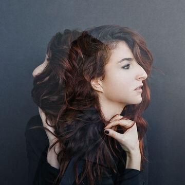 Hannah Georgas - For Evelyn - CD