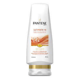 Pantene Pro-V Ultimate 10 Conditioner - 355ml