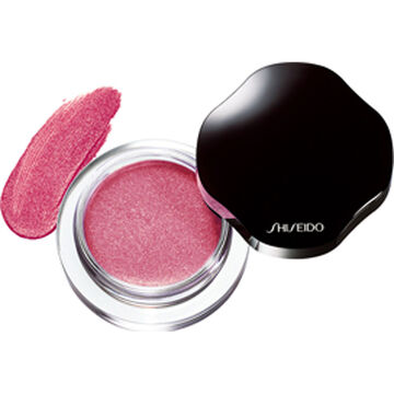 Shiseido Shimmering Cream Eye Color - Konpeito