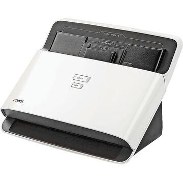 NeatDesk PC - 00728
