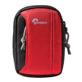 Lowepro Tahoe 15 II - Red - LP36861