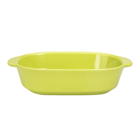 CorningWare Modern Baker - 1.5 quart