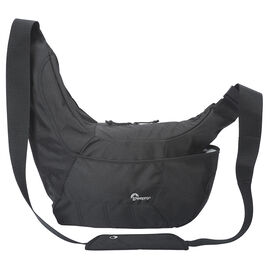 LowePro Passport Sling III - Black - LP36657