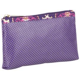Modella Purple Moroccan Purse Kit