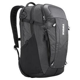 Thule Backpack - TEBD-217BLK
