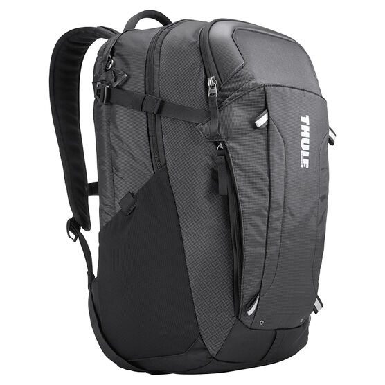Thule Backpack - TEBD-217BLK