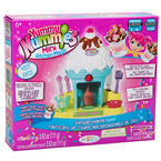 Yummy Nummies Mini Kitchen Magic - Sundae Maker Playset