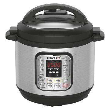 Instant Pot 7-in-1 Cooker - DUO80