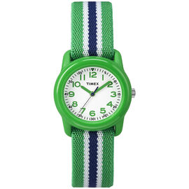 Timex Youth Watch - TW7C06000XY