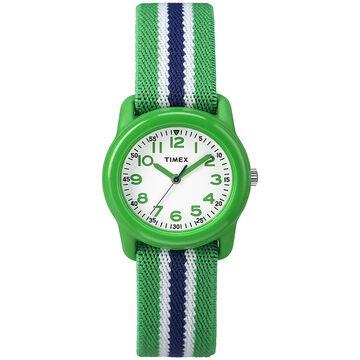 Timex Youth Watch - TW7C06000XY
