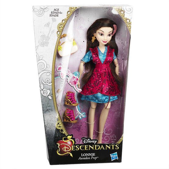 Disney Descendants - Assorted