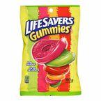 LifeSavers Gummies - Five Flavours - 180g