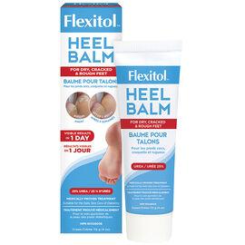 Flexitol Heel Balm - 112g