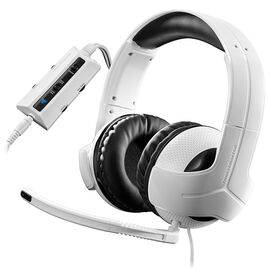 Thrustmaster Y-300CPX Headset