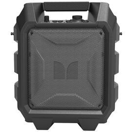 Monster 60W Wireless Speaker - Black - RR MINI