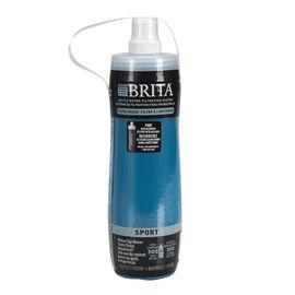 Brita Sports Bottle - 590mL