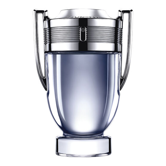 Paco Rabanne Invictus Eau de Toilette Spray - 50ml