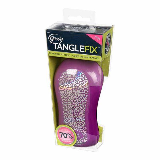 Goody TangleFix Children's Brush - Assorted