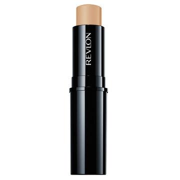 Revlon PhotoReady Insta-Fix Makeup - Ivory