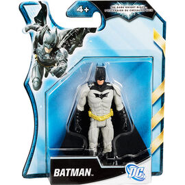 Batman The Dark Knight Rises Basic Figure - Assorted