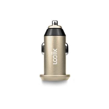 Logiix Power Lite 360 DC - Gold - LGX12265