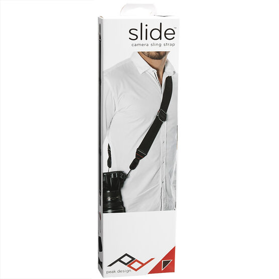 Peak Design Slide Strap - SL-2