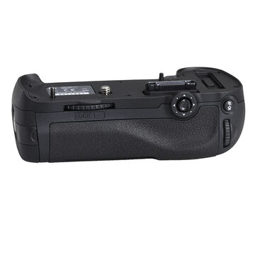 Nikon MB-D12 Multi Power Battery Pack - 27040