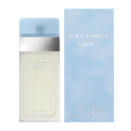 Dolce & Gabbana Light Blue Eau de Toilette - 25ml