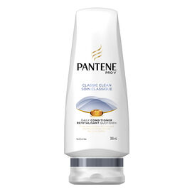 Pantene Pro-V Classic Care Solutions Conditioner - 355ml