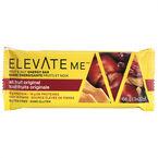 Elevate Me Bar - All Fruit Original - 66g