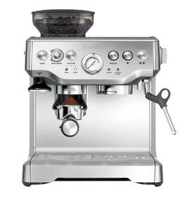 Breville Espresso Machine BES870