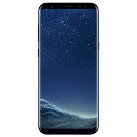 Telus Samsung Galaxy S8+