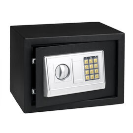 London Drugs Electronic Safe - 35 x 25 x 25cm