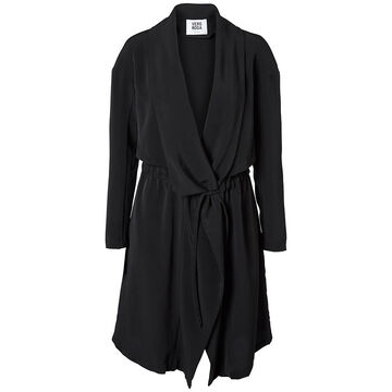 Vero Moda Louise Trench Coat - Assorted