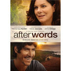 After Words - DVD