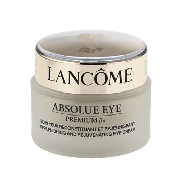 Lancome Absolue Yeux Premium BX Replenishing Eye Cream - 20ml