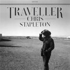 Chris Stapleton - Traveller - 2 LP Vinyl